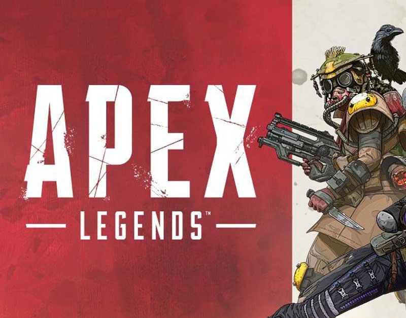 Apex Legends™ - Octane Edition (Xbox Game EU), Never Ending Level, neverendinglevel.com