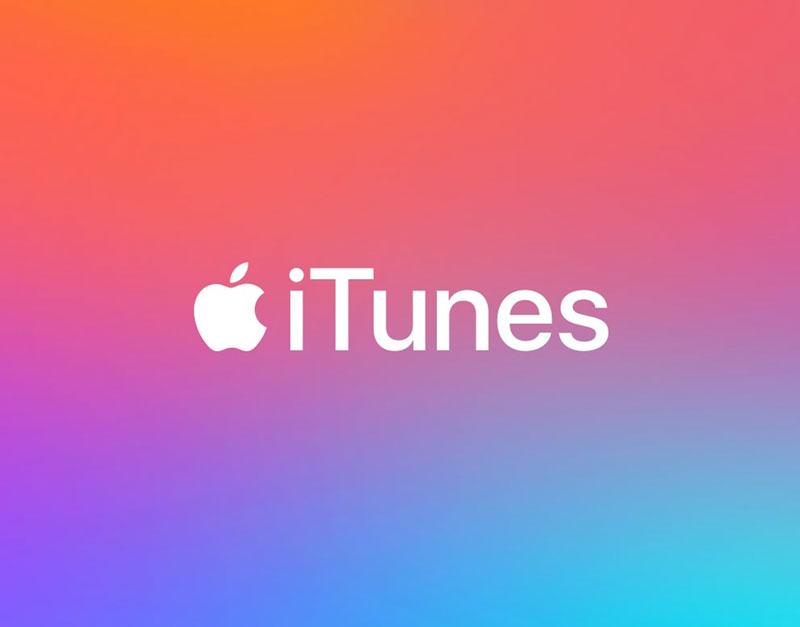 iTunes Gift Card, Never Ending Level, neverendinglevel.com