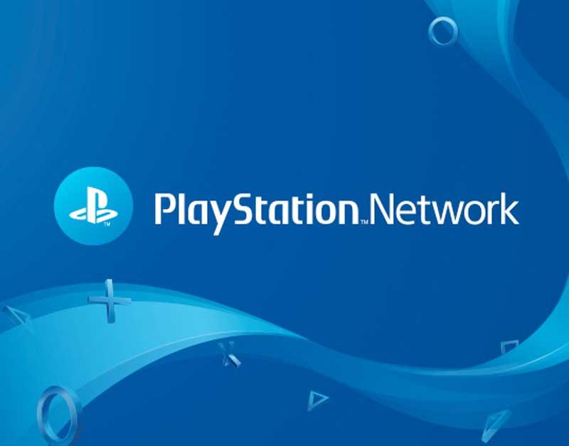 PlayStation Network PSN Gift Card, Never Ending Level, neverendinglevel.com