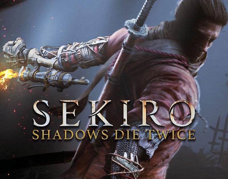 Sekiro™: Shadows Die Twice (Xbox One EU), Never Ending Level, neverendinglevel.com