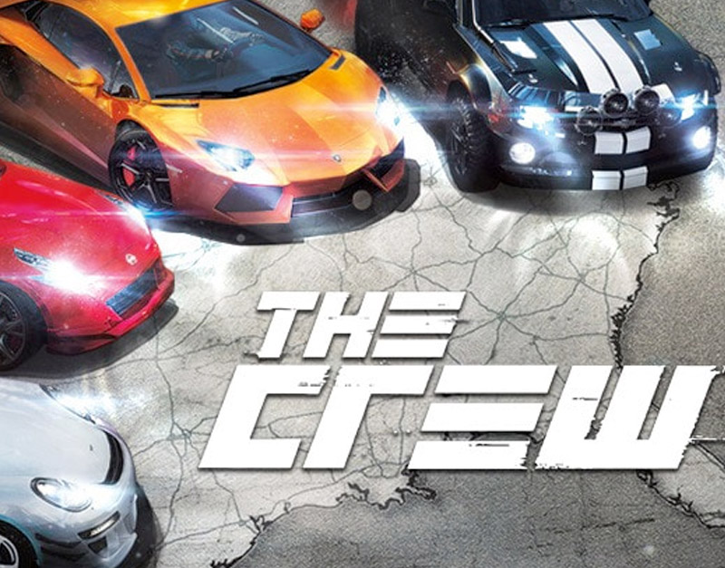 The Crew Ultimate Edition (Xbox One), Never Ending Level, neverendinglevel.com